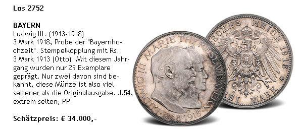 Emporium Numismatics